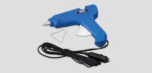 paintless dent removal tools ultradent_glue_gun_12v_with_9_inch_chord_a69dc