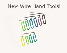 Wire Hand Tools