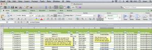 Excel_customer_details_template
